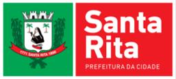 Prefeituta de Santa Rita – Licitações